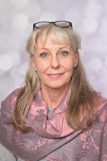 Renée Classen
